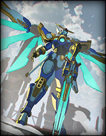 LoadingArt Furia Battlesuit Angel.png