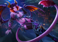 Skye Collection Temptress Icon.png