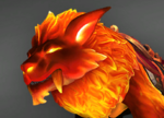 All Mount Molten Prowler Icon.png