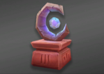Death Stamp Lunar Altar Icon.png