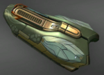 Skye Weapon Dragonfly Wristbow Icon.png