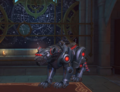 All Mount Mecha Prowler.png