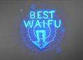 All Spray Best Waifu Icon.png