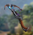 Cassie Weapon Amaranthine Crossbow.png