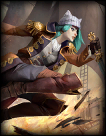 LoadingArt Maeve PiratesTreasure.png