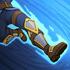 Ability Combat Slide.png