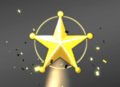 All Spray Rising Star Icon.png
