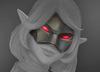 Skye Head Chrome Visor Icon.png