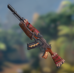 Tyra Weapon Default.png