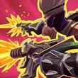 WeaponAttack Koga Icon.png