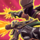 WeaponAttack Koga Icon.png