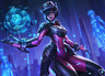 Ying Collection Full Dive Icon.png