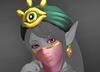 Ying Head Genie's Eye Icon.png