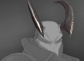 Androxus Head Default Icon.png