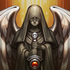 Avatar Relic of Salvation Icon.png
