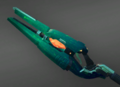 Fernando Weapon Meteoric Icon.png