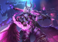 Furia Collection Soul-Stealer Icon.png