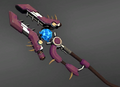 Grohk Weapon Deathcap Lightning Staff Icon Old.png
