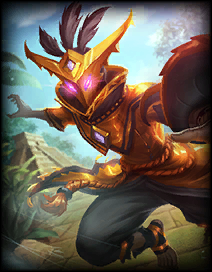 LoadingArt Mal'Damba Golden.png