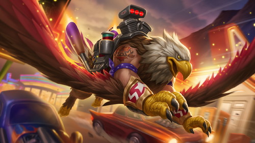 Mount Wings of Liberty Promo.png