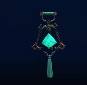 Seris Weapon Expo 2018 Trappings.png