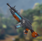 Viktor Weapon Default.png