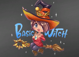 All Spray Basic Witch Icon.png