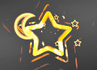 All Spray Bright Star Icon.png