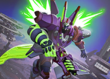 Androxus Collection Battlesuit Godslayer Icon.png