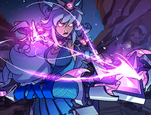 Card Spirit Arrows.png