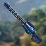 Kinessa Weapon Cobalt.png