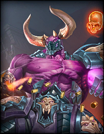 LoadingArt Raum Abyssal Lord.png