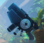 Pip Weapon Cosmic Launcher.png
