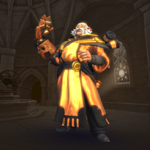 Torvald Golden.png