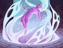 Card Soul Forge.png