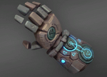 Torvald Weapon Default Icon.png