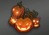 All Spray Grinning Gourds Icon.png