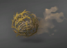 All Spray Tumbleweed Icon.png