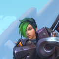 Ash Accessories Hellion Bangs.png