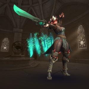 Furia Dragonslayer.png