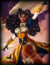 LoadingArt Imani Stellar Sorceress R1.png