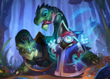 Moji Collection Default Icon.png