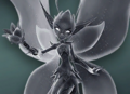 Willo Collection Obsidian Icon.png