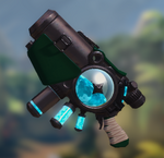 Pip Weapon Uranium Launcher.png