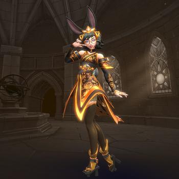 Rei Golden.png