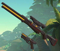 Strix Weapon Infiltrator's Deathstroke.png
