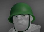 Viktor Head Code Green Helmet Icon.png