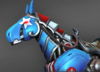 All Mount Merican Mustang Icon.png