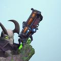 Androxus Weapon Fallen Redeemer.png