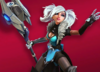Evie Collection Black Ice Icon.png